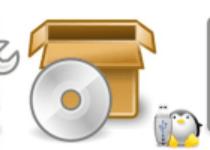 Como instalar programas no Linux manualmente ou via Snap/Flatpak/AppImage