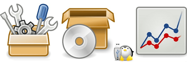 Como instalar programas no Linux manualmente