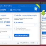 Como instalar o TeamViewer no Ubuntu, Fedora e derivados