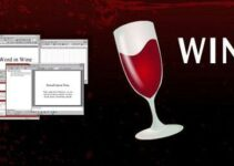 Vantagens que o Wine proporciona no Ubuntu Linux e outras distros