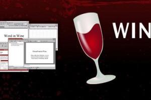 Lançado Wine 2.6 com Command Stream Multi-Threading para Direct3D