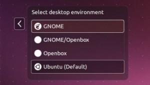 Ubuntu substituirá o LightDM pelo GDM a partir da versão 17.10