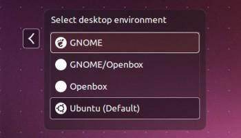 GNOME-3.16-no-Ubuntu-15.04-lightdm