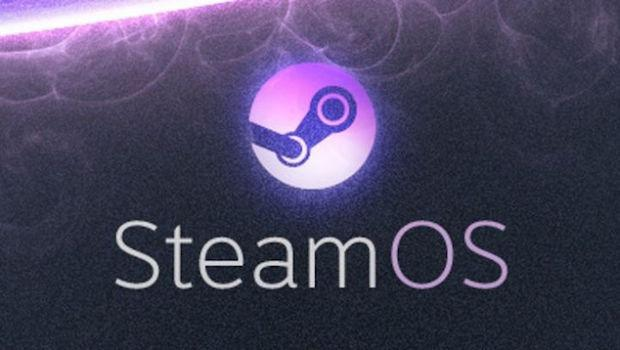 SteamOS 2.8 Beta já está disponível para download