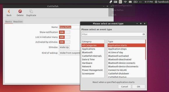 cuttlefish-ubuntu