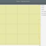 Como monitorar a temperatura do PC com lm-sensors