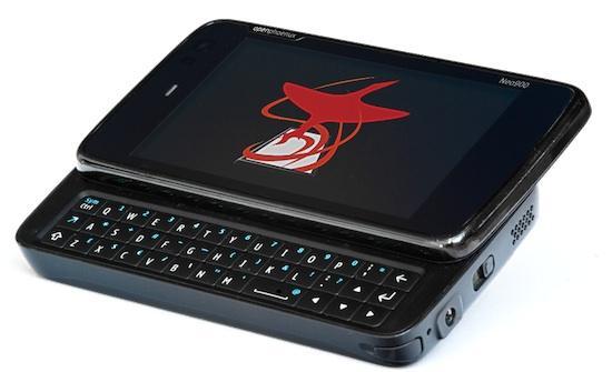 neo900-sucessor do-Nokia-N900