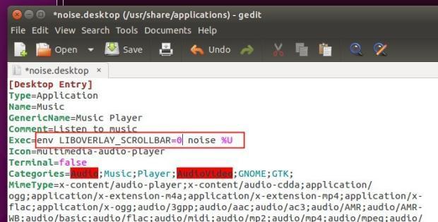 Como instalar o leitor de música Noise no Ubuntu