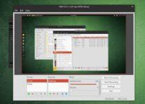 Conheça alguns programas de gravação de tela para Linux