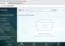 Como instalar a versão mais recente do Opera no Linux