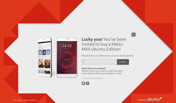 venda-do-Meizu-MX4-Ubuntu-Edition-2