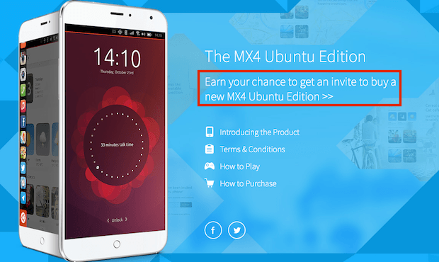 venda-do-Meizu-MX4-Ubuntu-Edition-3