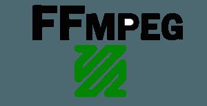 FFmpeg está voltando ao Debian
