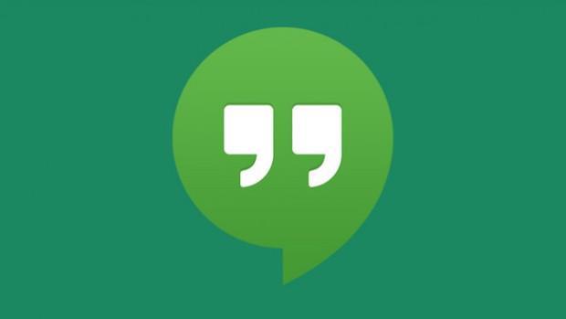 Como instalar um cliente Google Hangouts no Linux