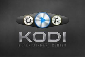 Kodi 17.3 já está disponível! Confira as novidades e atualize