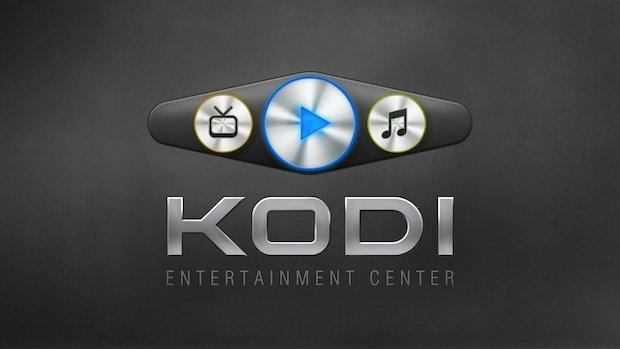 Como instalar a versão mais recente do Media Center Kodi no Ubuntu