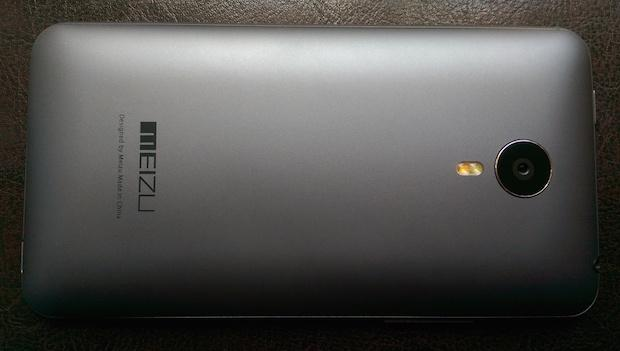 Meizu-MX4-Ubuntu-Edition-5