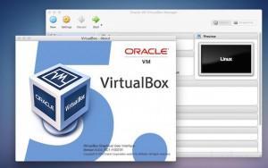 VirtualBox-5.0