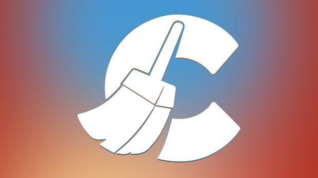 Conheça algumas alternativas ao CCleaner no Linux