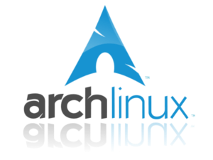 Arch Linux 2015.07.01