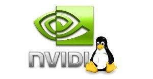 Como instalar o driver Nvidia 352.30 no Linux