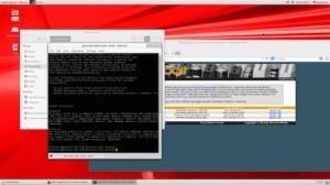 Oracle Linux 7.4 lançado - Confira as novidades e baixe