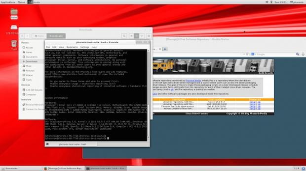 oracle-linux-2