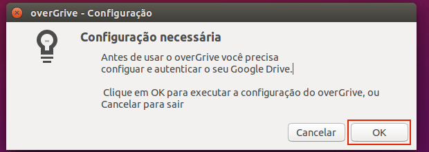 overGrive