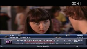OpenPCTV: uma distro para quem quer transformar o PC em TV