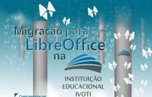 LibreOffice Magazine 18