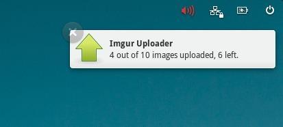 imgur-uploader-notify