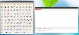 Como instalar os emoticons do Facebook no Pidgin