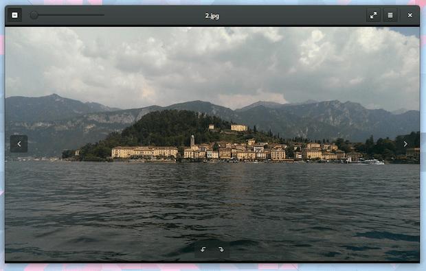ubuntugnome-wily-image-viewer