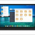 Conheça Apricity OS - um Arch Linux com Gnome Classic/Cinnamon
