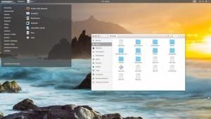 Como instalar o tema Aurora no Ubuntu