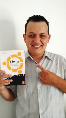 Renan Dias da Silva