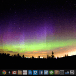 Simplicity Linux 15.10 já está disponível para download