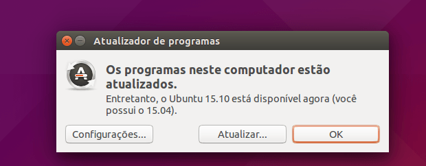 atualizar-para-o-ubuntu-15-10-1