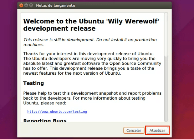 atualizar-para-o-ubuntu-15-10-2