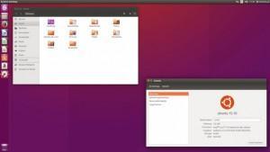 Dicas de coisas para fazer depois de instalar o Ubuntu 15.10