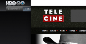 Como assistir filmes do HBO e Telecine no Linux com Pipelight