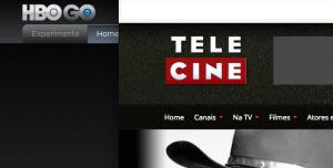 assistir filmes no HBO e Telecine no Linux