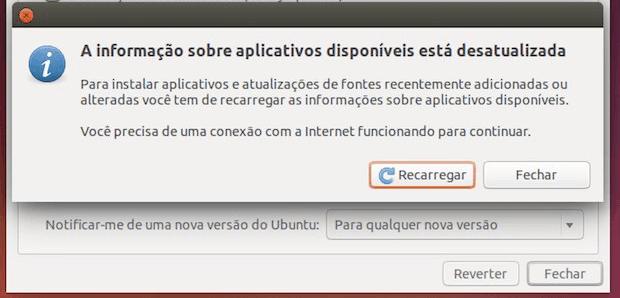 preparando-atualizar-para-ubuntu-15-10-2