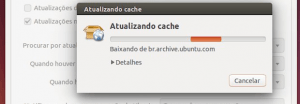 Como atualizar para o Ubuntu 16.04 na versão desktop