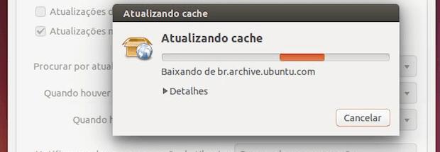 preparando-atualizar-para-ubuntu-15-10-3