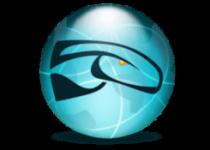 Como instalar a IDE Komodo Edit no Ubuntu e derivados