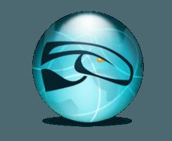 Como instalar a IDE Komodo Edit no Ubuntu