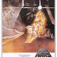 assistir-Star-Wars-Episódio-IV-no-terminal