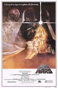 Como assistir Star Wars Episódio IV no terminal