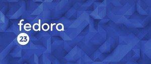 Fedora 23 Workstation – Tour e visão geral em vídeo e screenshots